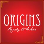 Origins Promo Code