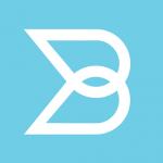 Balleh Promo Code