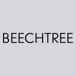 Beechtree Promo Code