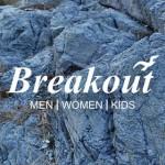 Breakout Promo Code