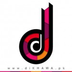 Dikhawa Promo Code