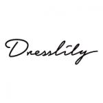 Dresslily Promo Code