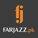 Farjazz Promo Code