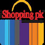 Ishopping Promo Code