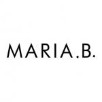 Mariab Promo Code