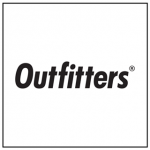 Outfitters Promo Code