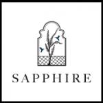 Sapphire Promo Code