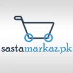 Sastamarkaz Promo Code