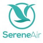 Sereneair Promo Code