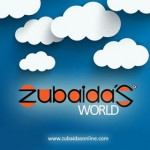 Zubaidasonline Promo Code
